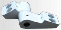 Teckentrup CarTeck Nebentüre LM-Türband E6 / EV1