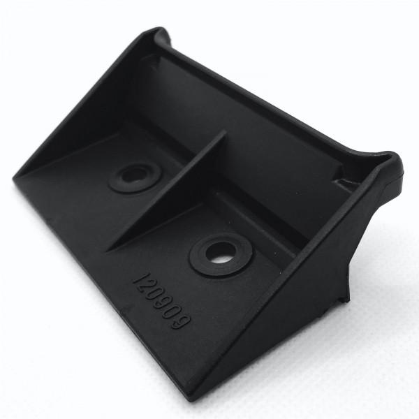 Teckentrup Handgriff für GSW20 / GSW40
