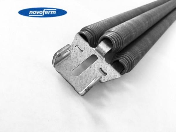 Novoferm 3-fach Federpaket K 3 / Zugfederpaket K3