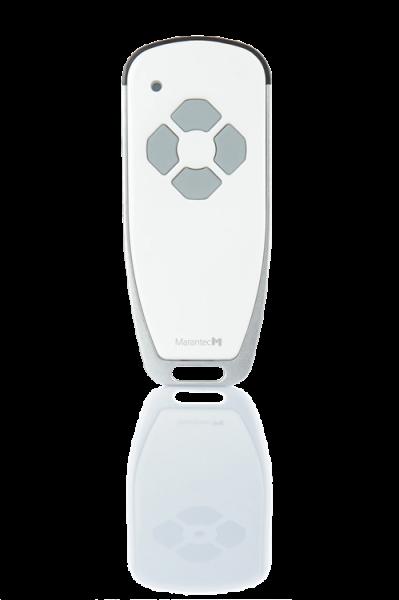 Marantec Digital 564 Handsender 4-Kanal bi-linked 433 MHz