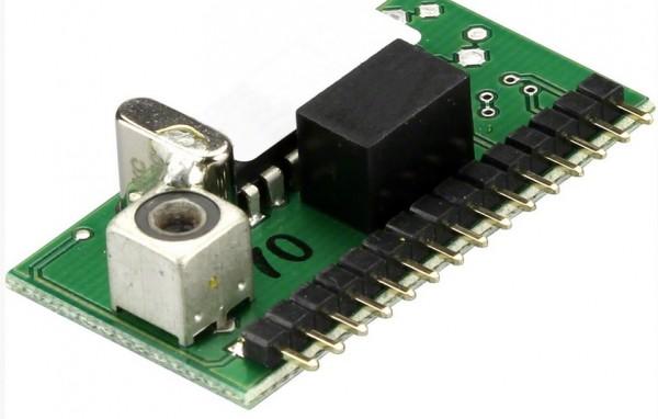 Dickert HAM40-51 Funkmodul 40 MHz