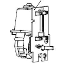 Marantec Motoreinheit für Comfort 516