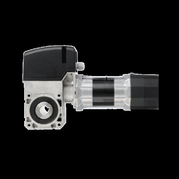 Marantec Antriebssystem STA 1-10-24 E/KE, 20 cph