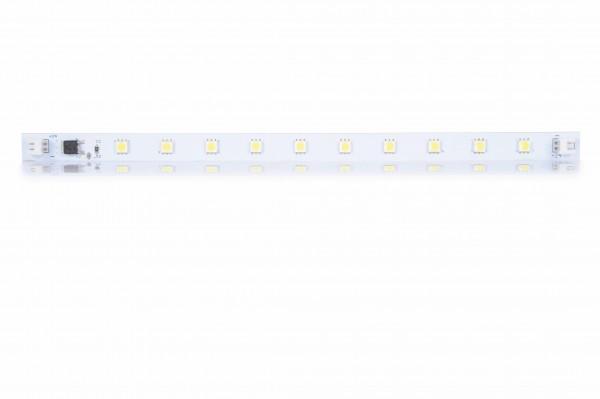 Marantec EL 300 Erweiterung LED-Beleuchtung