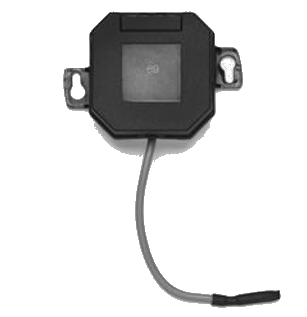 Marantec Digital 361 Unterputzempfänger 1-Kanal 433 MHz