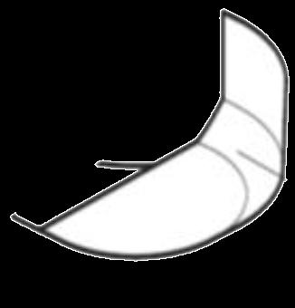 Marantec Antriebsschirm für Comfort 250