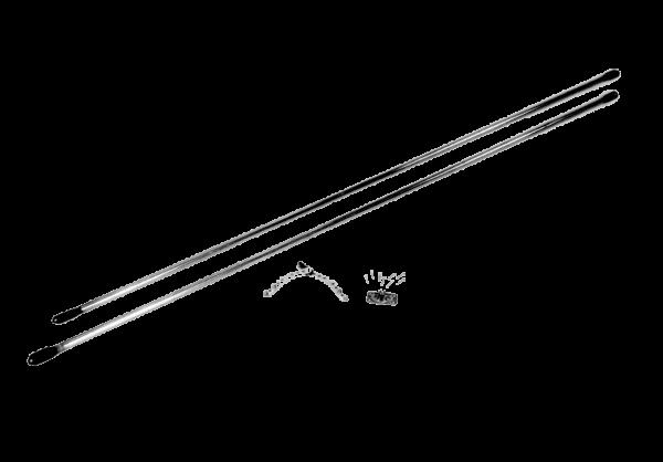 Marantec Special 103 Flügeltorbeschlag