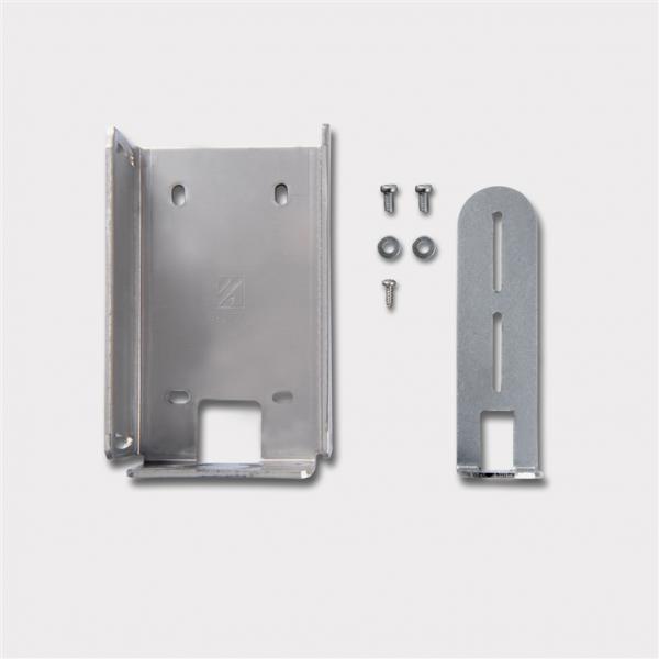 Marantec Special 613-2 Montagewinkel-Set