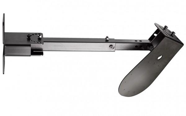 BEA Teleskoparm für Bewegungsmelder