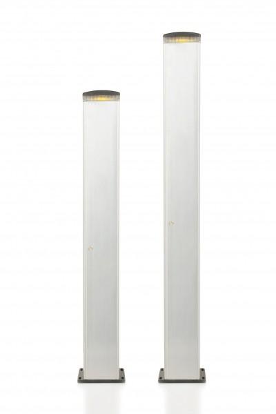 Marantec Comfort 861 Schiebetorantrieb, bis max. 800 kg