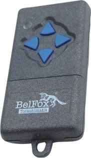 BelFox 7234 Handsender 4-Kanal, 40 MHz
