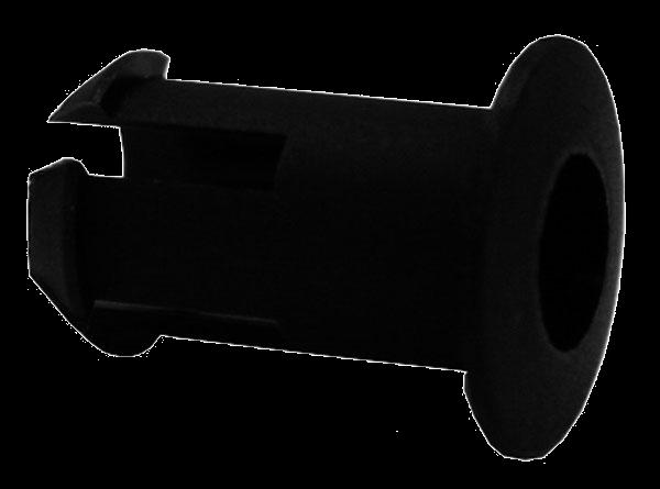 Novoferm Seil-Sicherungsbeutel - 2 Stück