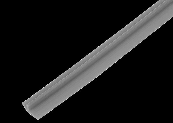 Siebau Schleifleiste Kantenschutz 4S-1491, orange