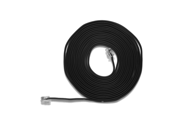 Marantec Torblatt Verbindungskabel Systemverkabelung 4-polig