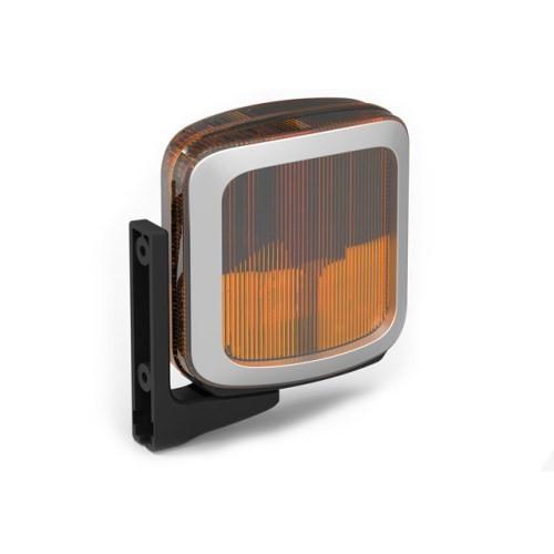 Alutech LED Warnleuchte SL-U