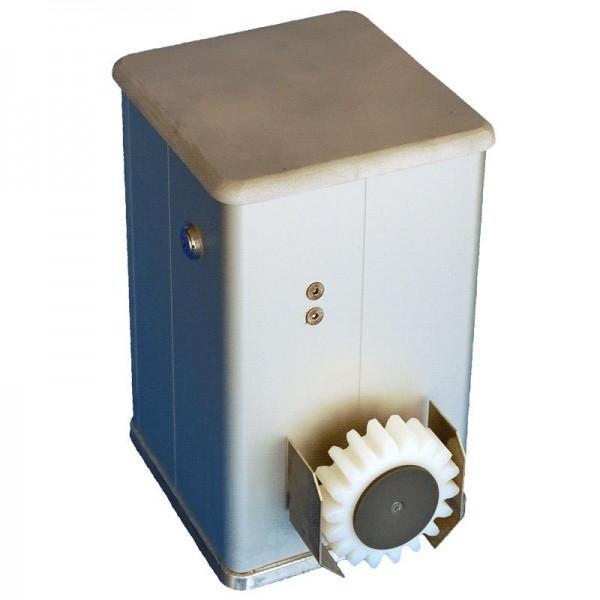BelFox Schiebetorantrieb Compact-Slider S2