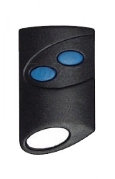 Tormatic MCHS43-2 Handsender Ersatz