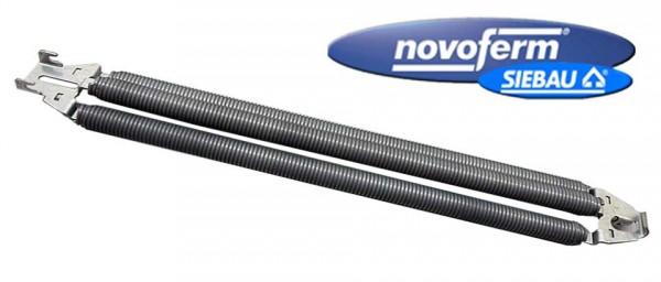 Novoferm 4-fach Federpaket 41 / Zugfederpaket 41