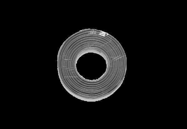 Marantec Systemkabel 6-polig