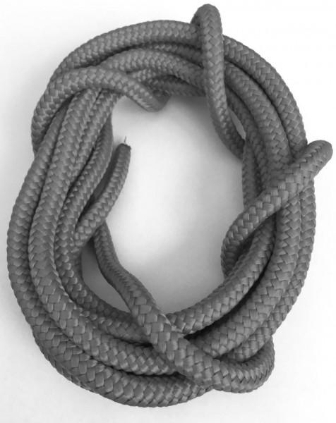 Teckentrup PP - Seil E8, Spinngefärbt rot, 3500 mm