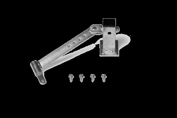 Marantec Special 105 Anschlusselement für Seiten-Sektionaltore