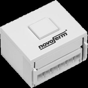 Novoferm Spezial-Drucktaster (für Modell 500/510)