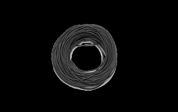 Marantec Schleifenkabel 1,5 mm Kabel - 50 m - Typ SIAF