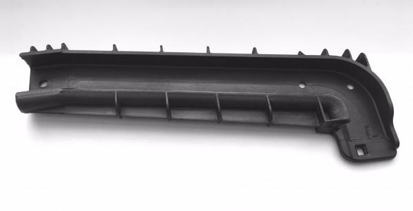 Teckentrup Kunststoff-Laufbogen Links
