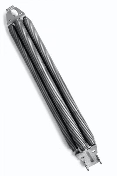 Siebau 3-fach Federpaket 5 / Zugfederpaket Nr. 5