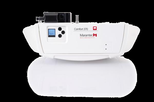 Marantec Comfort 370 Garagentorantrieb max. 850 Newton