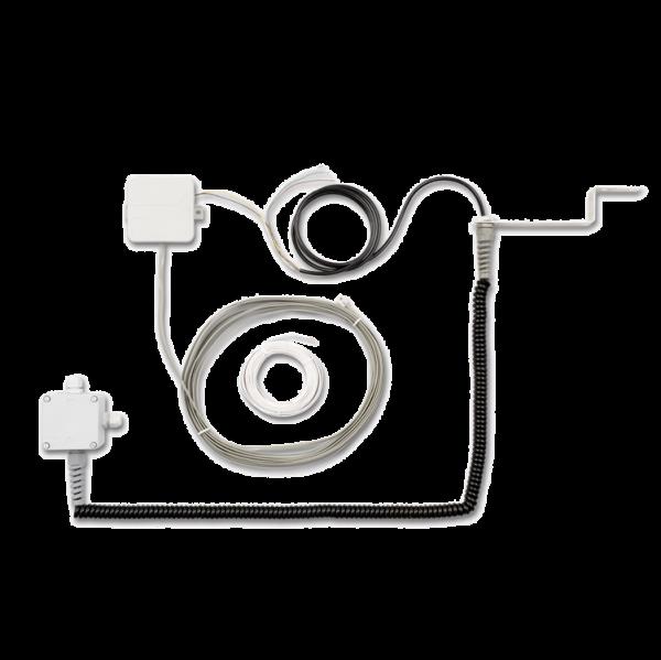 Marantec Protect-Switch 190 Anschlusseinheit