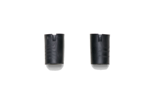 Marantec Adapterhülsen-Set 11/22 mm