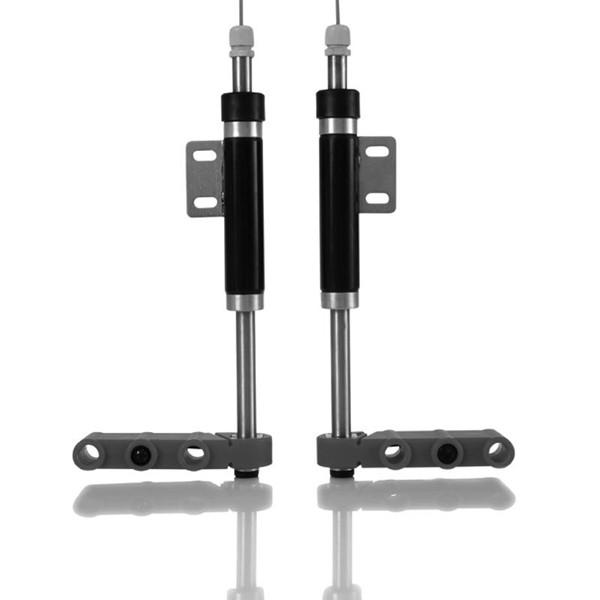 Marantec Protect-Opto 602 voreilende Schließkantensicherung